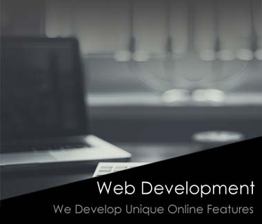 Website Design Company in Delhi